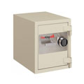 FireKing FB2218-1 Fire Safe