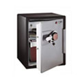 Sentry OA5848 Fire and Water Protection Safe