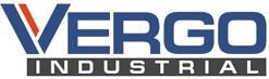 Vergo Industrial Pallet Jacks, Pallet Trucks, Folding Hand Trucks - DigitalBuyer.com