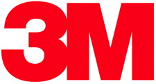 3M Office Products & Office Supplies on Sale - DigitalBuyer.com