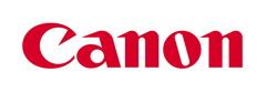 Canon Calculators & Photo Paper on Sale - DigitalBuyer.com