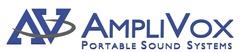 AmpliVox Laptop Charging Carts, Multimedia Lecterns, Presentation Podiums - DigitalBuyer.com