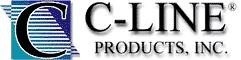C-Line Office Supplies