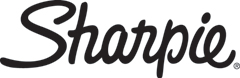 Sharpie - Permanent Markers, Accent Highlighters, Fabric Markers, Pens and More - DigitalBuyer.com