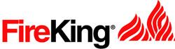 FireKing Fireproof File Cabinets & Fireproof Safes on Sale at DigitalBuyer.com