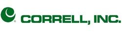 Shop Correll Folding Tables, Activity Tables & More - DigitalBuyer.com