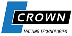 Crown Matting Technologies Industrial Floor Mats on Sale at DigitalBuyer.com!