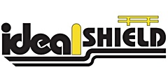 Shop IdealShield Bollard Cover Sleeves at DigitalBuyer.com!
