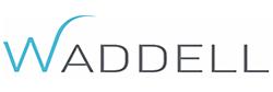 Waddell Display Cases & Trophy Cases on Sale at DigitalBuyer.com