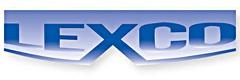 Lexco