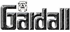 Gardall