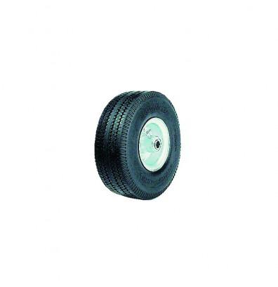 Wesco 053446 Cellular Foam Wheel Replacement Caster