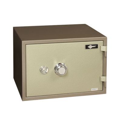 AmSec FS914 Combination Safe