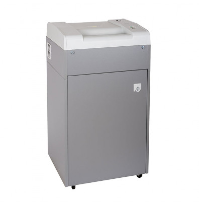 Dahle 20390 High Capacity Strip Cut Paper Shredder