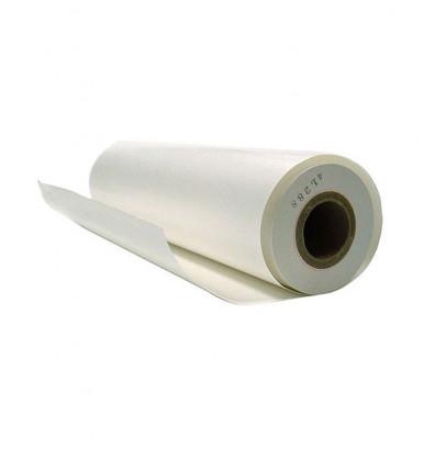 PLUS 44-744 98' Thermal Paper