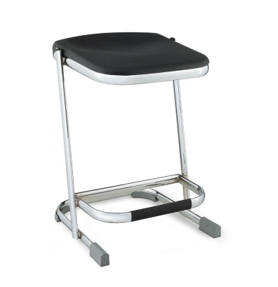 "NPS Elephant 22"" H Science Lab Z-Stool"