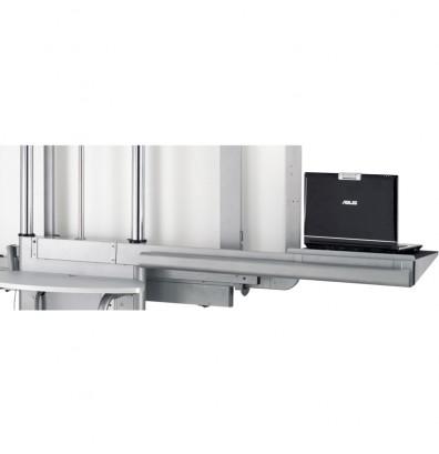 Best-Rite iTeach 66593 Sidearm Table