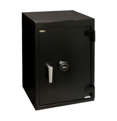 AmSec BWB3020 5.8 cu. ft. Burglary Rated Wide Body Security Safe