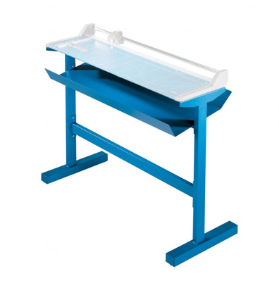 Dahle 698 Stand for Model 558 (stand only)