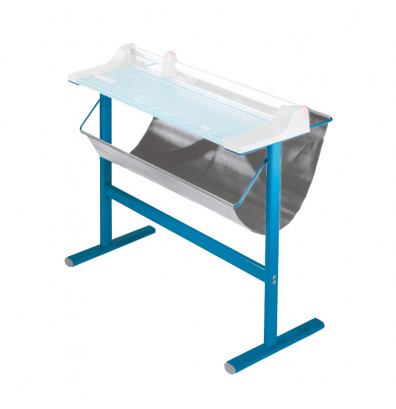 Dahle 796 Stand for Model 446 (stand only)