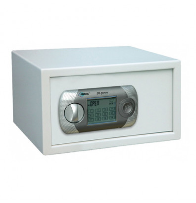 AmSec EST916 Touch Screen Electronic Safe