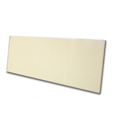 "Mayline FTB63 63"" W Fabric Tack Board"