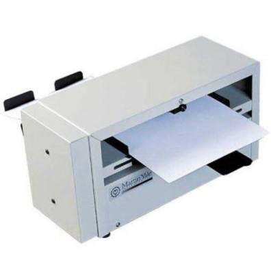 Martin Yale SP100 Desktop Score and Perforating Machine