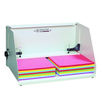 Martin Yale J1811 Jiffy Padding Paper Press