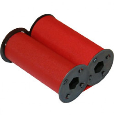 Acroprint Red Ribbon for Model 125 & 150