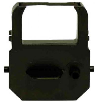 Acroprint Black Ribbon for ES700, ES900 & ATT310