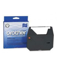 Brother 1030 Correctable black ribbon