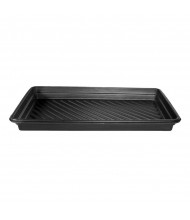 """Ultratech Ultra-Utility Spill Containment Trays (12"""" x 48"""" model)"""