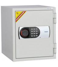 Phoenix 1232 Fireproof Electronic Safe