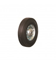 Wesco 150589 Semi-Pneumatic Wheel Replacement Caster