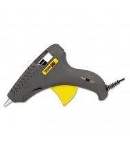Stanley Bostitch GlueShot Dual Melt High & Low Temperature Glue Gun