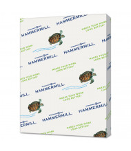 "Hammermill 8-1/2"" x 11"", 20lb, 5000-Sheets, Blue Recycled Colored Paper"