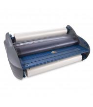 GBC HeatSeal Pinnacle 27 EZLoad Roll Laminator