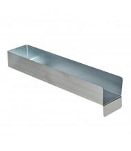 """Eagle 1916G 3"""" Shelf Divider for 4, 12, 15, 16, 30, 45"""