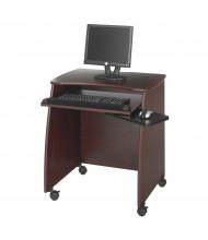 """Safco Picco 28.25"""" W Computer Desk"""