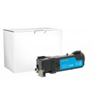 Clover Non-OEM New Cyan Toner Cartridge for Xerox 106R01331