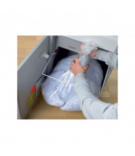 Dahle 23-35 gal. Shredder Bags For Departmental Shredders 100-Box 20725