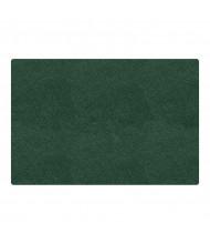 Carpets for Kids Mt. St. Helens Rectangle Classroom Rug, Emerald