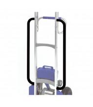 Wesco Extension Wings for LiftKar SAL Universal, Ergo, & Fold-L Stair Climbing Hand Trucks