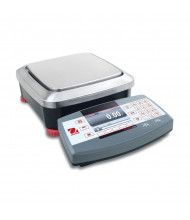 OHAUS Ranger 7000 Legal for Trade Bench Scales, 6 lbs. to 132 lbs. Capacity