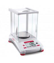 OHAUS Adventurer Precision Balances, 220 to 8200g Capacity (1 mg Model)