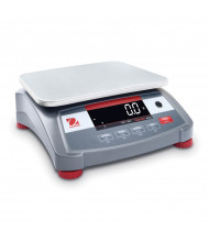 OHAUS Ranger 4000 Legal for Trade Bench Scales, 6 lbs. to 60 lbs. Capacity