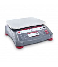 OHAUS Ranger Count 4000 Legal for Trade Counting Scales, 6 lbs. to 60 lbs. Capacity