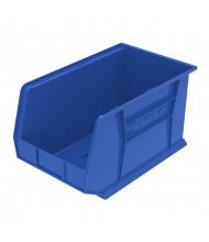 Akro-Mils AkroBin Plastic Storage Bins (