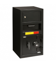 AmSec DSC2014KC Depository Safe