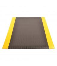 NoTrax 410 Airug Sponge Back Vinyl Anti-Fatigue Floor Mats